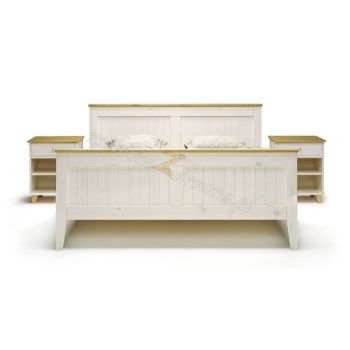 http://www.pinewoodfurniture24.co.uk/269-thickbox/pine-bed-siena-l4.jpg