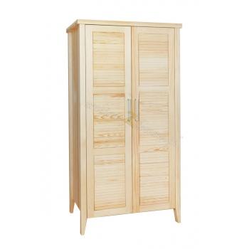 http://www.pinewoodfurniture24.co.uk/273-thickbox/pine-wardrobe-torino-2d.jpg