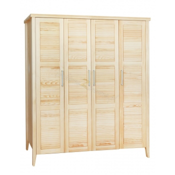 http://www.pinewoodfurniture24.co.uk/277-thickbox/pine-wardrobe-torino-4d.jpg