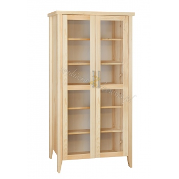 http://www.pinewoodfurniture24.co.uk/284-thickbox/pine-display-unit-torino-2d.jpg