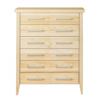 http://www.pinewoodfurniture24.co.uk/296-thickbox/pine-sideboard-torino-6s.jpg