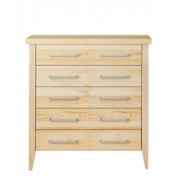 http://www.pinewoodfurniture24.co.uk/297-thickbox/pine-sideboard-torino-5s.jpg