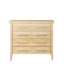 Pine sideboard Torino 27