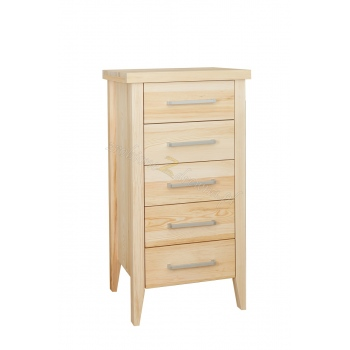 http://www.pinewoodfurniture24.co.uk/301-thickbox/pine-sideboard-torino-5sw.jpg