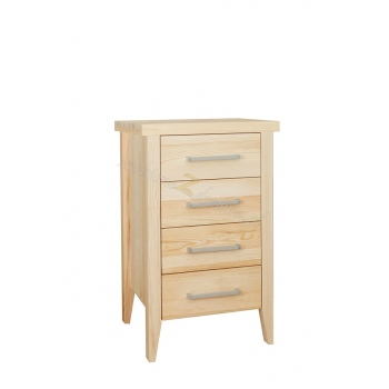 http://www.pinewoodfurniture24.co.uk/302-thickbox/pine-sideboard-torino-4sw.jpg