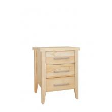 Pine sideboard Torino 31