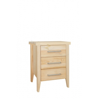 http://www.pinewoodfurniture24.co.uk/303-thickbox/pine-sideboard-torino-3sw.jpg