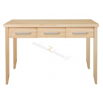 http://www.pinewoodfurniture24.co.uk/306-thickbox/pine-dressing-table-torino.jpg
