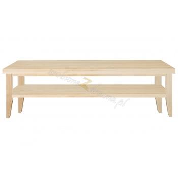 http://www.pinewoodfurniture24.co.uk/324-thickbox/pine-bench-torino-bs.jpg