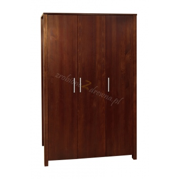 http://www.pinewoodfurniture24.co.uk/327-thickbox/pine-wardrobe-milano-3d.jpg