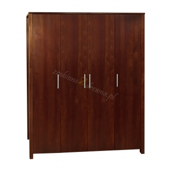 http://www.pinewoodfurniture24.co.uk/330-thickbox/pine-wardrobe-milano-4d.jpg