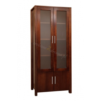 http://www.pinewoodfurniture24.co.uk/335-thickbox/pine-display-unit-milano-2d2d.jpg