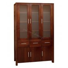 Pine cabinet Milano 13