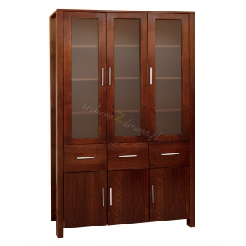 http://www.pinewoodfurniture24.co.uk/338-thickbox/pine-cabinet-milano.jpg