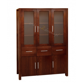http://www.pinewoodfurniture24.co.uk/339-thickbox/pine-cabinet-milano-ii.jpg