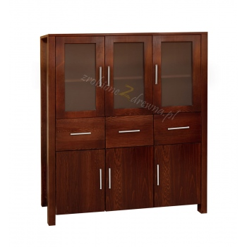 http://www.pinewoodfurniture24.co.uk/340-thickbox/pine-cabinet-milano-iii.jpg