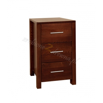 http://www.pinewoodfurniture24.co.uk/353-thickbox/pine-sideboard-milano-i-3s.jpg