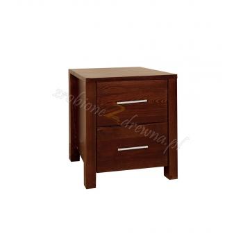 http://www.pinewoodfurniture24.co.uk/354-thickbox/pine-sideboard-milano-i-2s.jpg