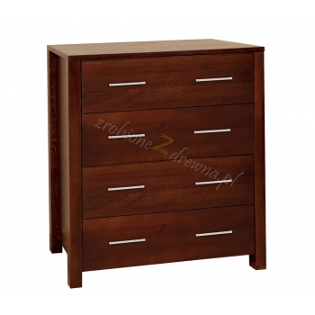 http://www.pinewoodfurniture24.co.uk/355-thickbox/pine-sideboard-milano-iii-4s.jpg