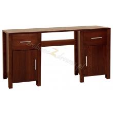 Pine desk Milano 40
