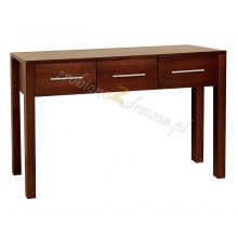 Pine dressing table Milano 42