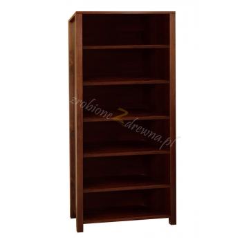 http://www.pinewoodfurniture24.co.uk/370-thickbox/pine-shelving-unit-milano-ii.jpg