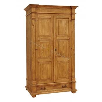 http://www.pinewoodfurniture24.co.uk/66-thickbox/pine-wardrobe-hacienda-f-2d.jpg