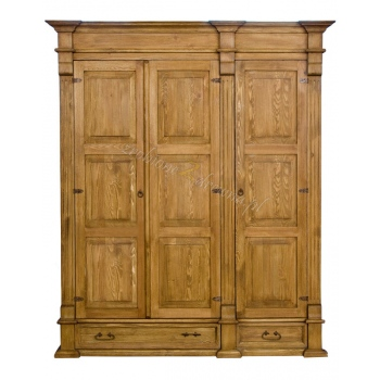 http://www.pinewoodfurniture24.co.uk/67-thickbox/pine-wardrobe-hacienda-f-3d.jpg