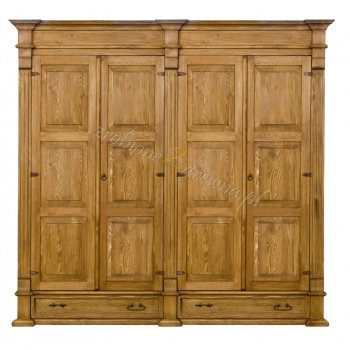 http://www.pinewoodfurniture24.co.uk/68-thickbox/pine-wardrobe-hacienda-f-4d2s.jpg