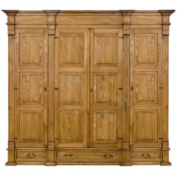 http://www.pinewoodfurniture24.co.uk/69-thickbox/pine-wardrobe-hacienda-f-4d3s.jpg