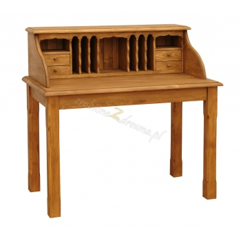 http://www.pinewoodfurniture24.co.uk/98-thickbox/pine-secretary-hacienda.jpg